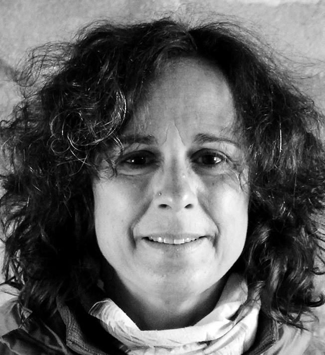 Eulàlia López