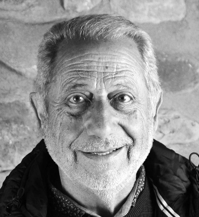 Lluís Guasch